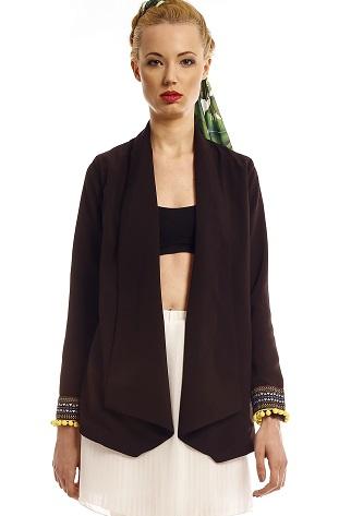 carib-jacket