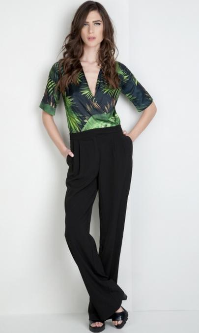 jungle-leaves-jumpsuit-fashionlab