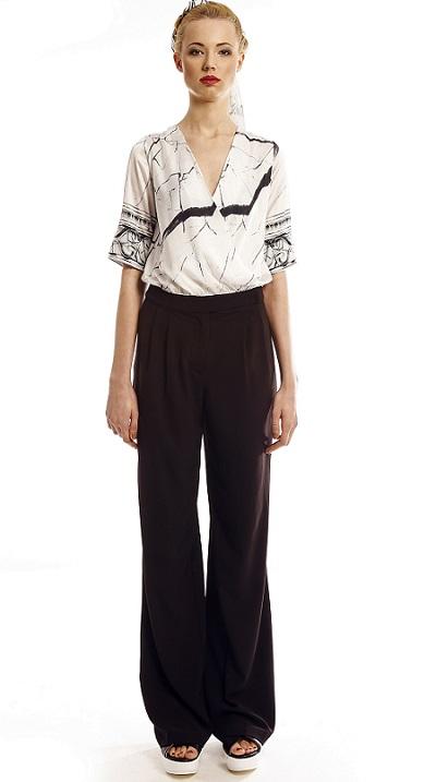marble-jumpsuit-fashionlab