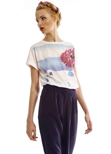 cyclades-tshirt