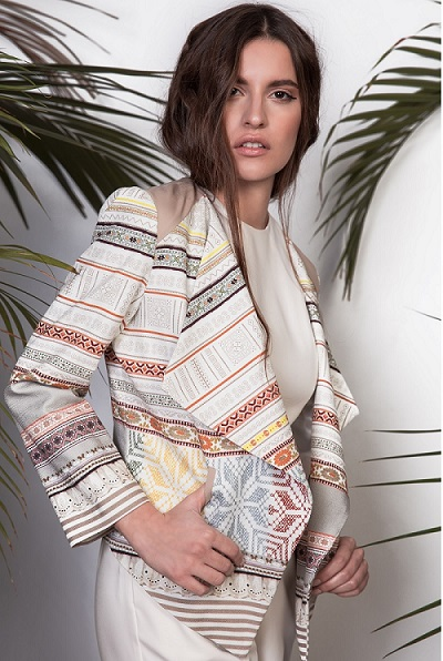 motif-jacket-fashionlab