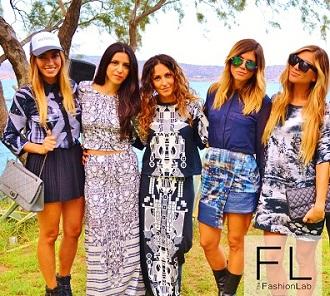 Island-event-FLbloggers