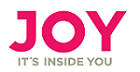 Joy-tv-logo