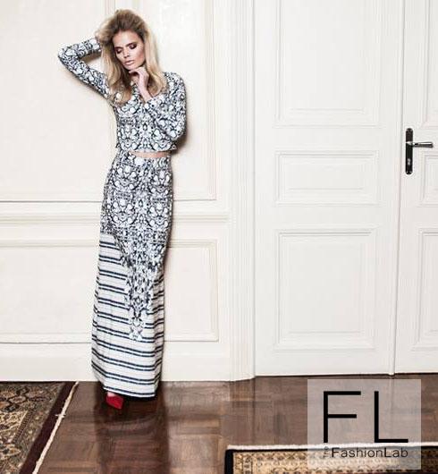 maxi-skirt-motif-nectario-Tlife