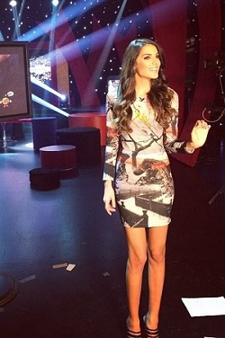 olampip-ant1-annamaria-dress