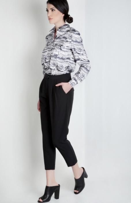 black-high-waist-trousers-fashionlab