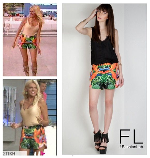 Tropical-shorts-Sasa-Stamati-toproino-fashionlab