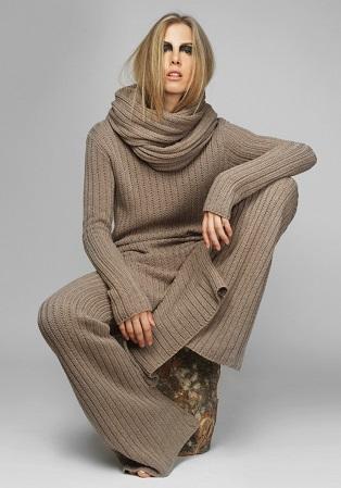 knit-chocolat