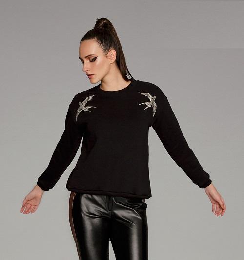 flyme-sweatshirt