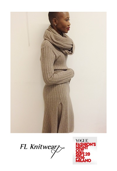 knitwear-fashionlab