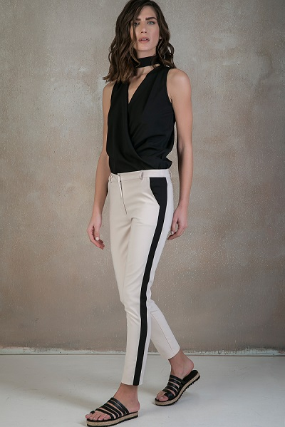 nude-trousers