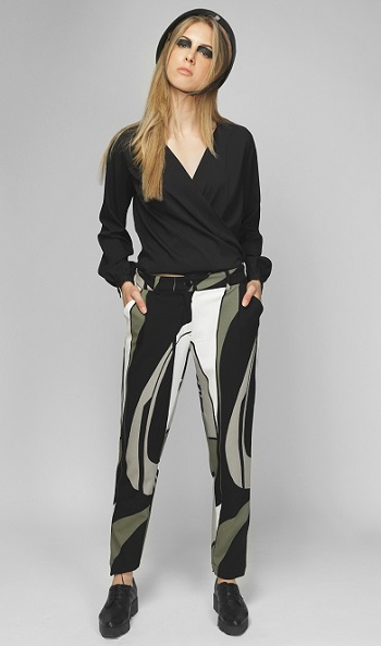 olive-cigarette-trousers