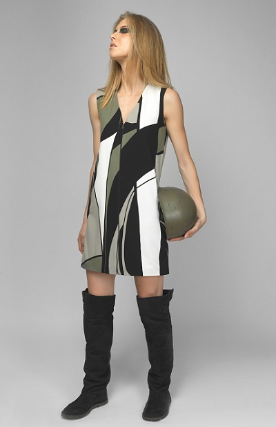 olive-dress-vest