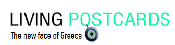 living-postcards-the-new-face-of-greece