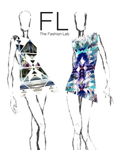 story-of-fl-logo