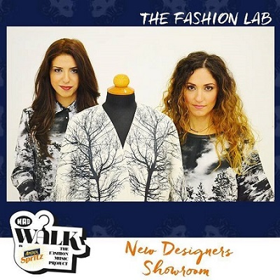 madwalk-fashionlab