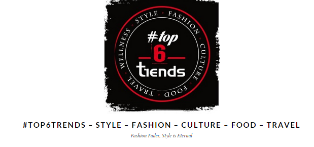 top-six-trends