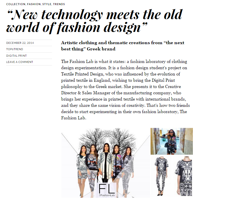 article-about-thefashionlab-top6trends