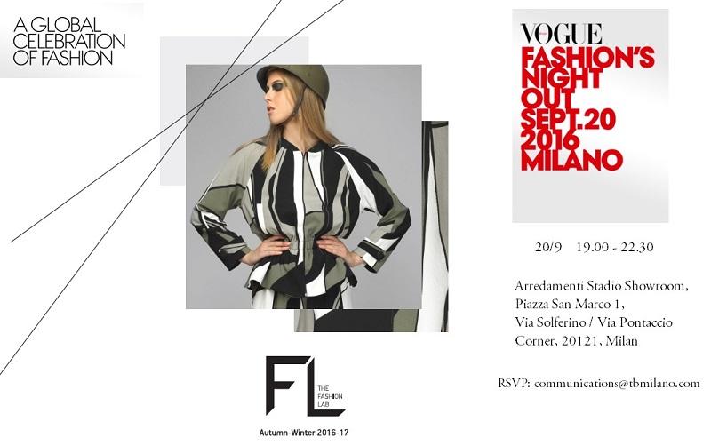 vfno-milan-fashionlab